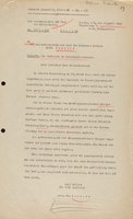Document Abschrift 2220 PS-USA-175 (in German)