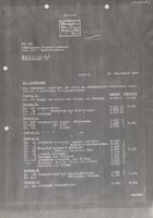 Confiscation of property and valuables from Jews and concentration camp inmates