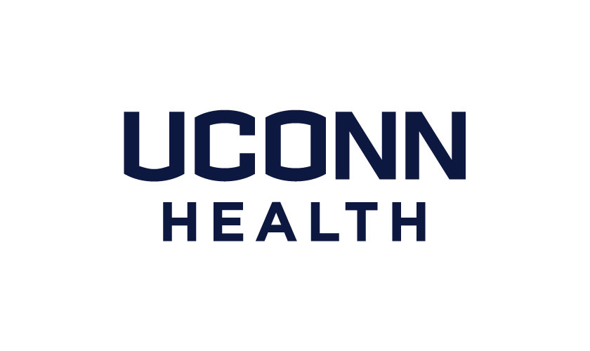 UConn Health Board of Directors Records