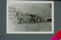 Philadelphia, Reading & New England Railroad, Locomotive Number 14
