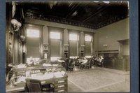 Offices of E. Ingaham Company
