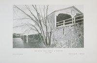 "Second ""Great Bridge"" at Hartford"