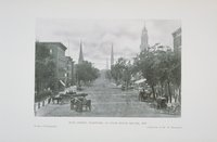 Main Street at State House Square