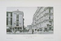 Olmstead Corner