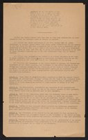 International Military Tribunal Charter