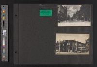 Bridgeport Horse Railroad Company