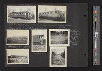 Bridgeport trolleys