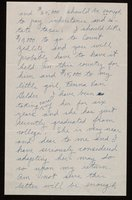 Letter from Vivien Kellems to Arthur J. Peck, 2 of 3 (1947-07-07)