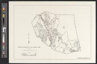 1960 City blocks: Ansonia