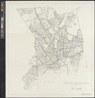 1960 City blocks: Bridgeport