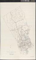 1960 City blocks: Stamford