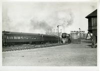 New Haven Railroad 4-6-4 locomotive, Boston