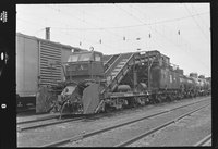 New Haven Railroad electric locomotives, 1958 May - June