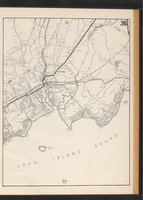 Atlas of New Haven County, Plate 36