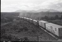 Atchison, Topeka & Santa Fe Railway locomotive 277, Winona