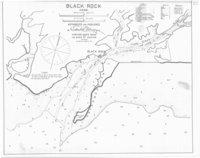 Black Rock, Conn.