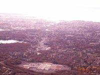 Bridgeport CT