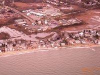 Bridgeport Shoreline