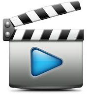 Political Career - Videos