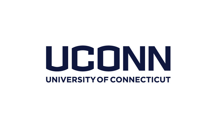 Image result for University of Connecticut
