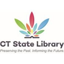 Connecticut State Library