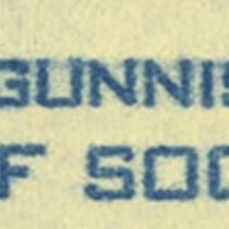 Institute for Social Ethics Archive