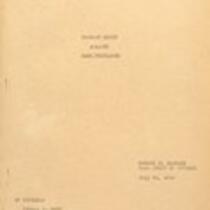 Closing Brief against Hans Fritzsche