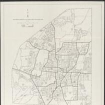 1960 City blocks: New Britain