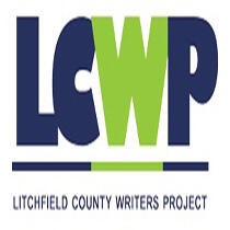Litchfield County Writers Project