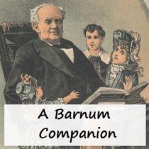 ABC: A Barnum Companion