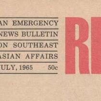 Viet Report