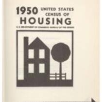 1950 City blocks: Bridgeport