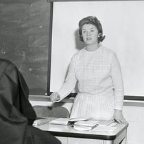 Nancy McCormick Rambusch