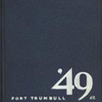 '49er Fort Trumbull