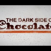 The Dark Side of Chocolate Documentary Cuts