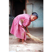India Miscellaneous Child Labor