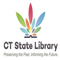 State Library Collections