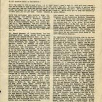 1946, April