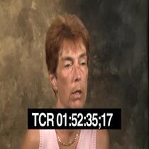 Joan Treadow