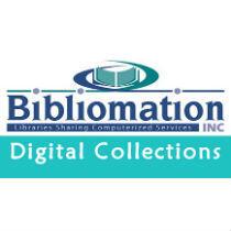 Bibliomation Libraries