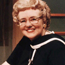 Josephine A. Dolan Collection of Nursing History