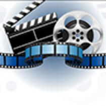 Audiovisual Materials (Dodd)