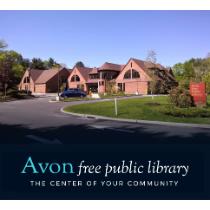 Avon Free Public Library