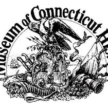 Museum of Connecticut History