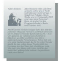 A Guide to the Bartholomew Alpress & Company Records, undated, 1835-1846