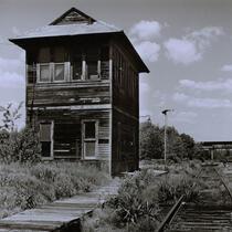 James S. Klar Photograph Collection