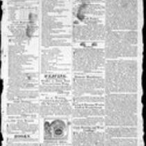 Norwalk gazette, 1818-09-30