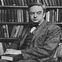 James H. Barnett Papers