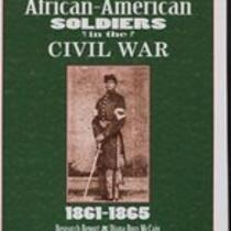 Connecticut's African - American Soldiers in the Civil War, 1861-1865